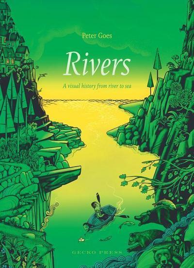Rivers