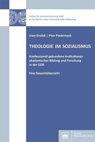 Theologie im Sozialismus