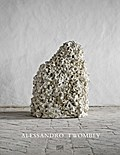 Alessandro Twombly