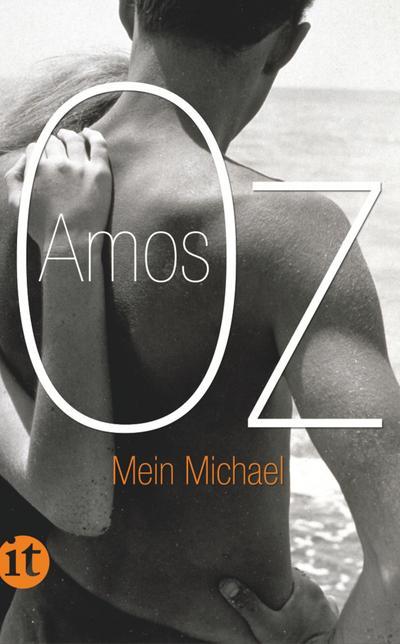 Mein Michael: Roman (insel taschenbuch)