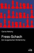 Fress-Schach