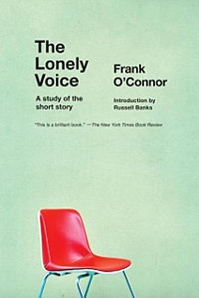 Lonely Voice