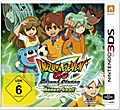 3DS Inazuma Donnerknall. Für Nintendo 3DS