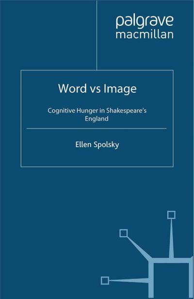 Word vs Image
