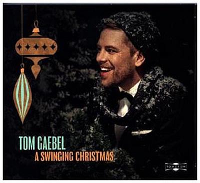 A Swinging Christmas