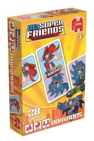 super-friends-domino-kartenspiel