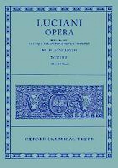 Opera: Volume II: Books XXVI-XLIII
