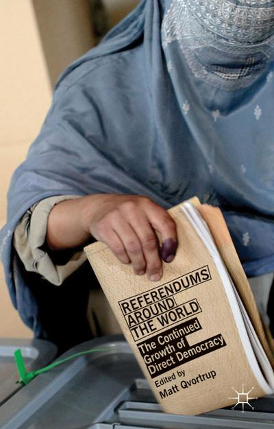 Referendums Around the World