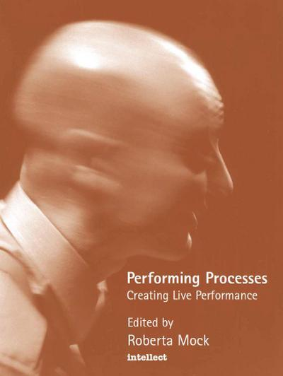 Performing Processes