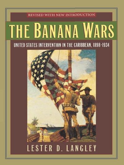 The Banana Wars