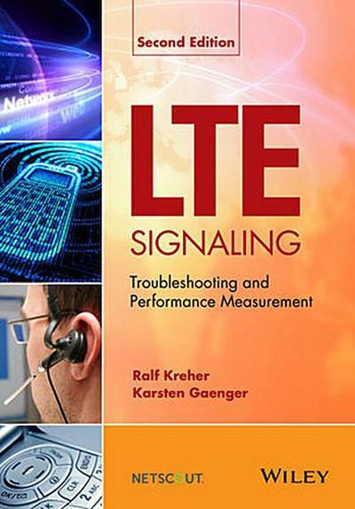 LTE Signaling