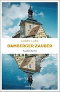 Bamberger Zauber; Franken Krimi; Franken Krim ...