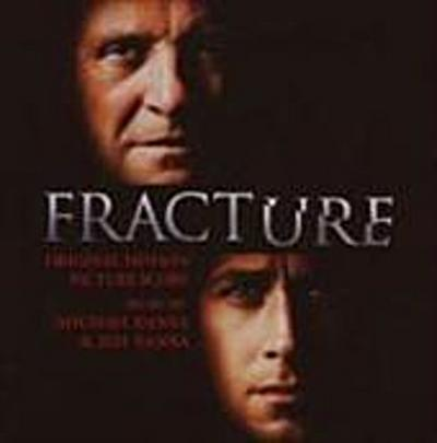 Fracture-das Perfekte Verbrechen