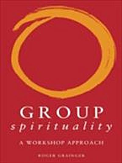 Group Spirituality