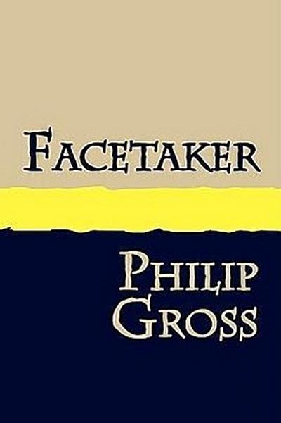Facetaker - Large Print