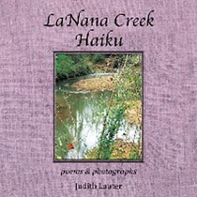 Lanana Creek Haiku