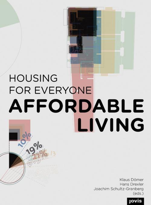 Affordable Living Klaus Dömer