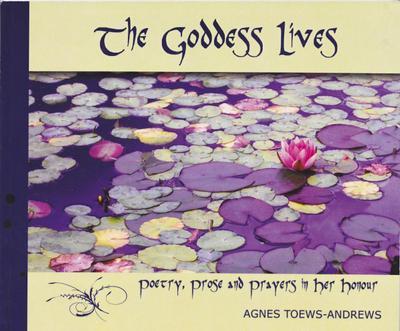 Goddess Lives