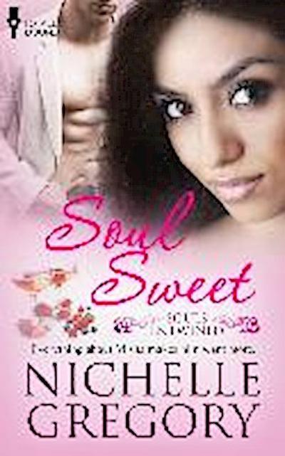 Soul Sweet