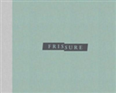 Frissure
