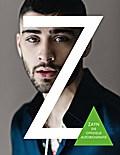 Zayn; Die offizielle Autobiografie; Übers. v. ...