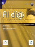 Al dia Nivel Intermedio, Libro del alumno, m. Audio-CD