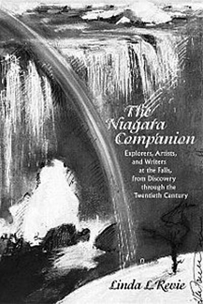 Niagara Companion