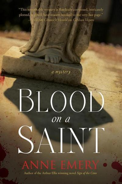 blood-on-a-saint-a-collins-burke-mystery-