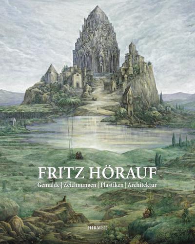 Fritz Hörauf