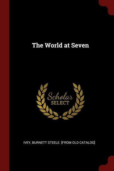 The World at Seven
