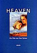Heaven: Ein Film von Tom Tykwer