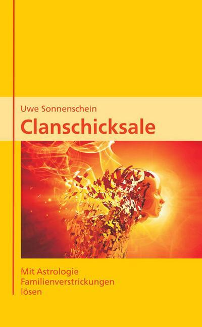 Clanschicksale