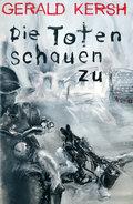 Die Toten schauen zu; Pulp Master; Deutsch