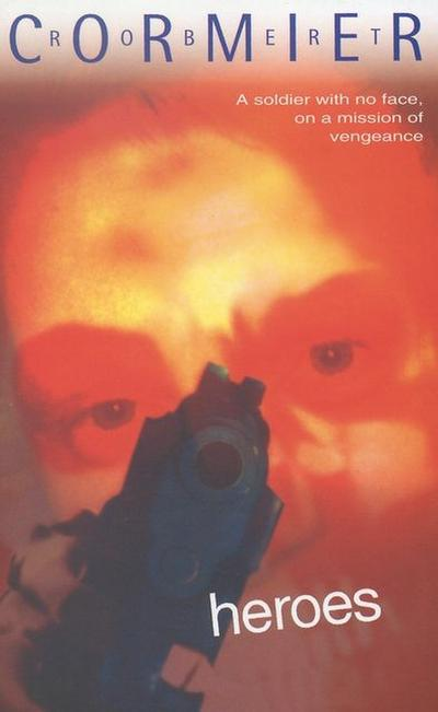 Heroes (Puffin Teenage Fiction) - Puffin - Taschenbuch, Englisch, Robert Cormier, ,