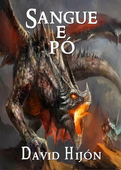 Sangue e Po