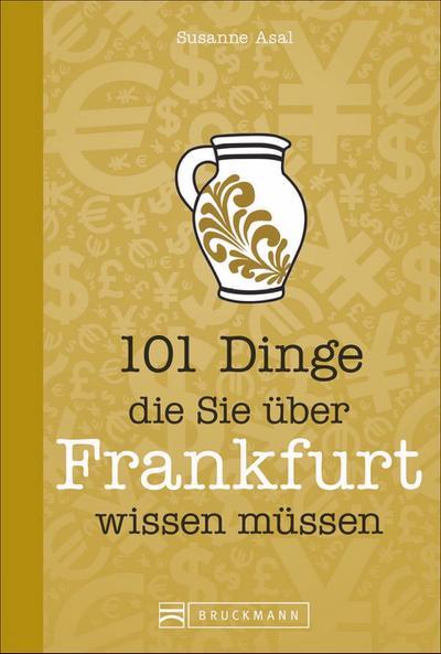 Ein Frankfurtbuch