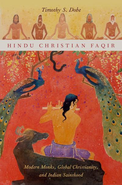 Hindu Christian Faqir