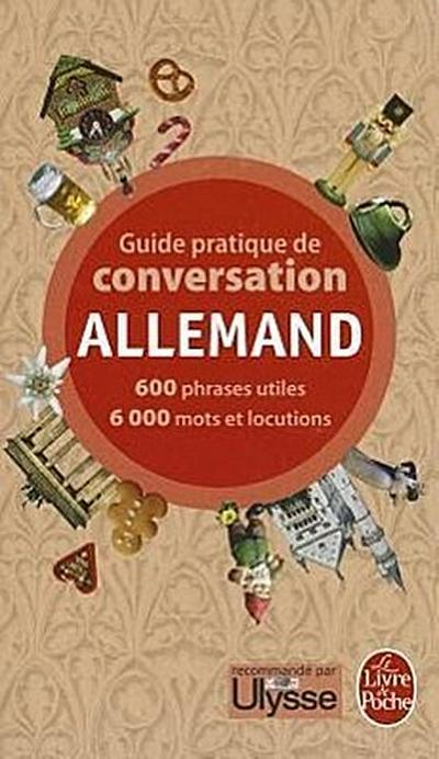 guide-pratique-de-conversation-allemand-ldp-gui-convers-