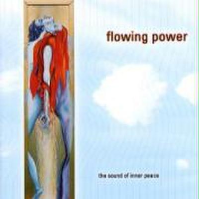 Flowing Power