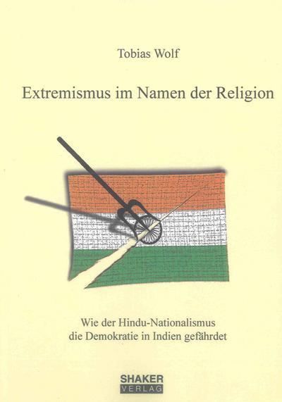 Extremismus im Namen der Religion