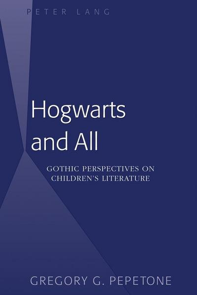 Hogwarts and All