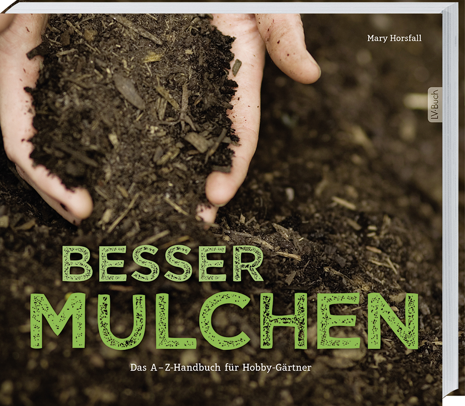 Besser Mulchen, Mary Horsfall