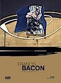 Francis Bacon, 1 DVD