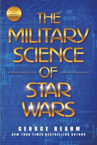 Military Science of Star Wars