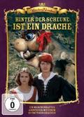 Märchen Klassiker: Hinter der Scheune