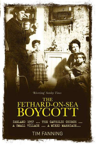 The Fethard-on-Sea Boycott
