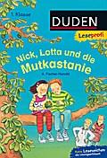 Nick, Lotta und die Mutk