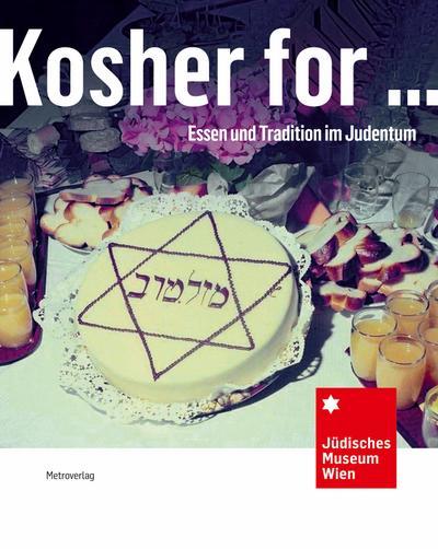 Kosher for ...