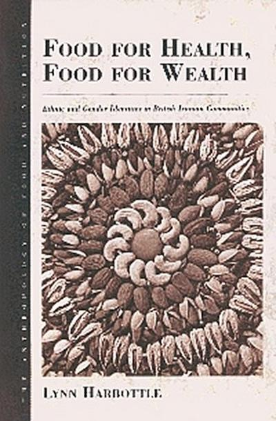 Food for Health, Food for Wealth