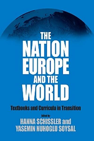 The Nation, Europe, and the World